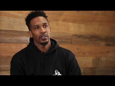 Brandon Jennings Returns To Wisconsin