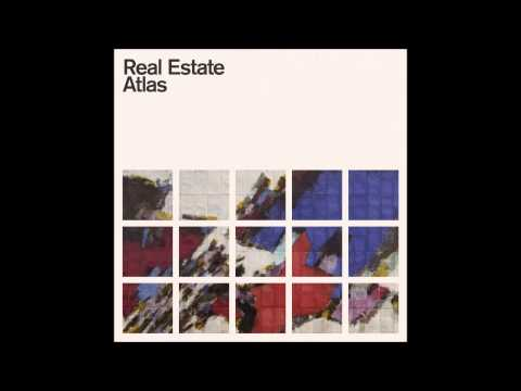 Real Estate – April's Song