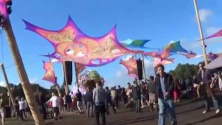 Download Lagu PSytrance Experience 2017 Goa Mix   March Mp3