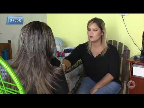 Mulher denuncia possível agressão policial em São Cristóvão - Balanço Geral Manhã