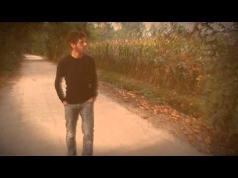 Sangue Dal Naso - Fante [Official Video] 2013
