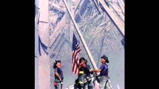 What Happened On September 11, 2001? (child friendly 9+)