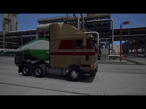 International 9800 v1.01 Hotfix for ATS by odd_fellow