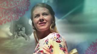 ЭТОТ СЕРИАЛ ЖДАЛИ! НОВИНКА! 23 СЕРИЯ  «СЕРДЦЕ МАТЕРИ». Сериал 2019. Русские сериалы