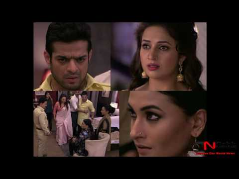 Yeh Hai Mohabbatein 6th June 2016 Full Episode | Star Plus TV