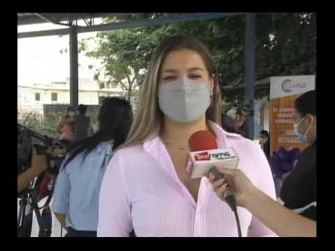 Guayaquil al Instante 24-09-2021