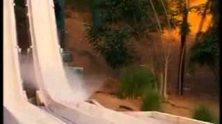 Video de risa para whatsApp-2