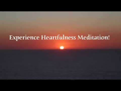 What is heartfulness?