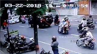 Video Aksi terekam CCTV, Pencuri Babak Belur Dihajar Massa MP3, 3GP, MP4, WEBM, AVI, FLV Agustus 2018