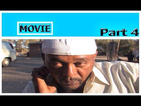 eritrean film mskir