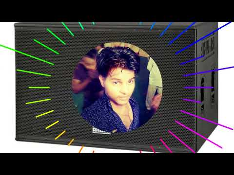Video Road me kawariyan ke Bhir Lagal ba bol bam hard mix by DJ Dinesh chatra download in MP3, 3GP, MP4, WEBM, AVI, FLV January 2017