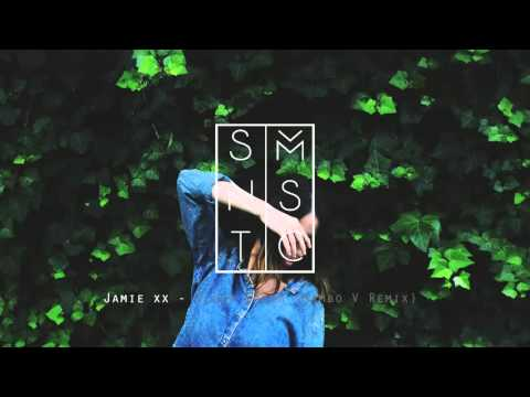 Jamie xx - Sleep Sound (Rambo V Remix)