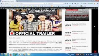 Nonton Jadwal Film Bioskop 21 Xxi Cinema Premiere Imax Tayang Minggu Ini Di Jadwal21 Id Film Subtitle Indonesia Streaming Movie Download