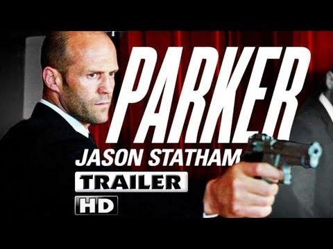 Parker Trailer Español