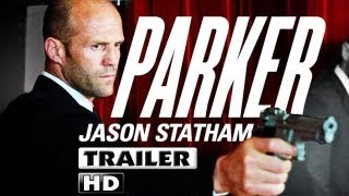 Nonton Parker (2013) Trailer En Español Film Subtitle Indonesia Streaming Movie Download