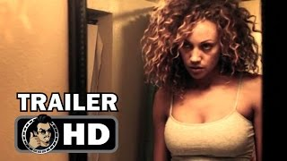 Nonton Bornless Ones   Official Trailer  2017  Margaret Judson Horror Movie Hd Film Subtitle Indonesia Streaming Movie Download