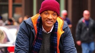 Nonton                                                                     2  2016    Collateral Beauty 2016 Film Subtitle Indonesia Streaming Movie Download