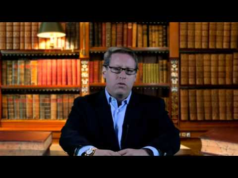 Accident Lawyer Baltimore Maryland | 410-484-1111 |