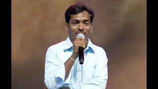 Video Singer Penchal Das On Dhaari Choodu Song   Krishnarjuna Yuddham   Nani   iQlikMovies MP3, 3GP, MP4, WEBM, AVI, FLV April 2018