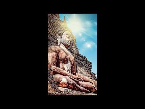 VẤN ĐÁP PHẬT PHÁP - ĐĐ THÍCH HẠNH ĐỊNH
