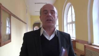 Dwie Słowie: Jan Pospieszalski - Dobro wspólne