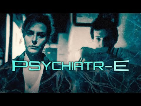 Moustache - PSYCHIATR-E (Episode 1)