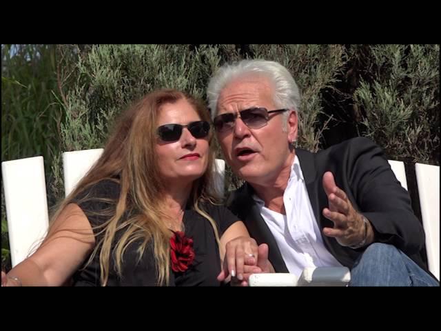NICEFIELD - Das ist die Kraft der Liebe (official Videoclip)