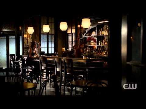 The Originals - (Pilot) Season 1 Episode 1