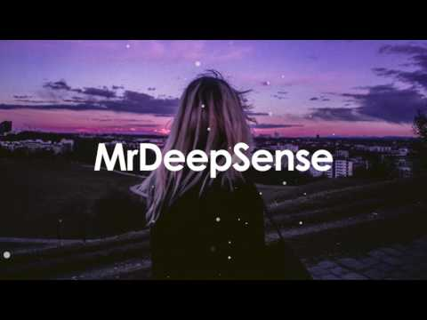 Tom Ferry ft. Michaela Baranov - By My Side (Truth x Lies Remix)