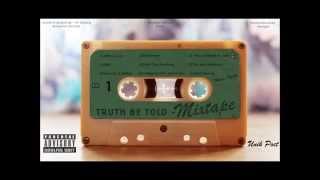 College Bunk - Unik Poet ft. Symfamous |NEPHOP|