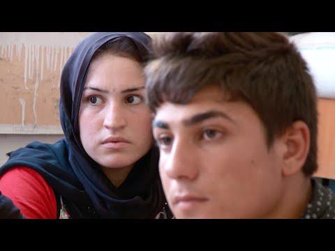 العراق: آلاف آخرون يفرون من سنجار