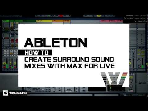 make a mix online