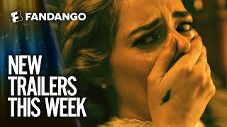 New Trailers This Week | Week 25 | Movieclips Trailers by  Movieclips Trailers