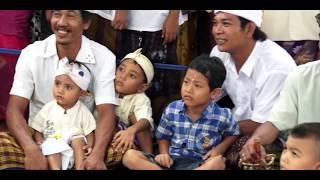 Buleleng Indonesia  city pictures gallery : Wayang Wong - Tejakula, Buleleng Bali