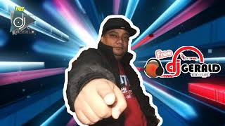 Dj Gerald   OLD SCHOOL 2 FireTimeCrew imagenes video