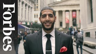 Karim Abouelnaga is the founder of Practice Makes Perfect, an organization that develops and operates summer learning programs in high-need communities. This is a typical day in his life.Subscribe to FORBES: https://www.youtube.com/user/Forbes?sub_confirmation=1Stay ConnectedForbes on Facebook: http://fb.com/forbesForbes Video on Twitter: http://www.twitter.com/forbesvideoForbes Video on Instagram: http://instagram.com/forbesvideoMore From Forbes:  http://forbes.comForbes covers the intersection of entrepreneurship, wealth, technology, business and lifestyle with a focus on people and success.
