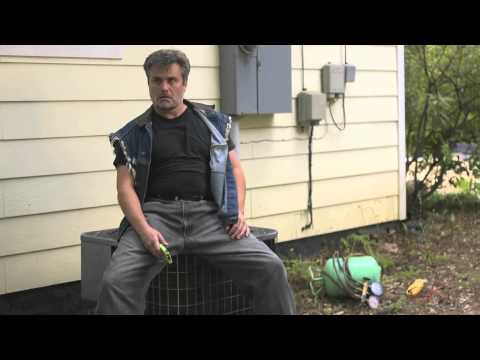 Air Care Systems, Inc. - He's Not Your Average Joe