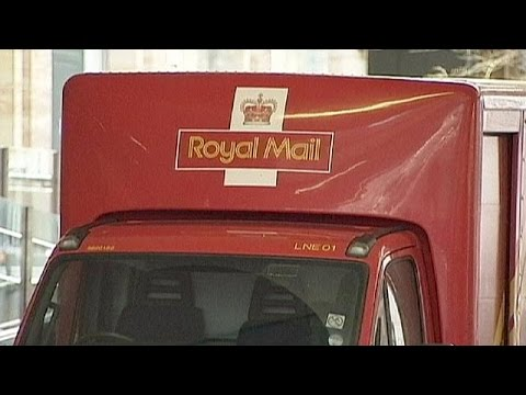 Βασιλικό Ταχυδρομείο: σταθερά έσοδα – economy