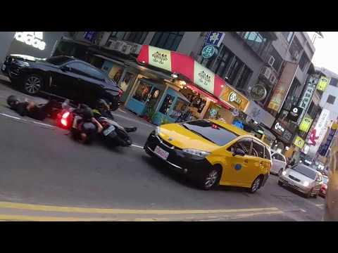 台中市 太平路 機車 車禍