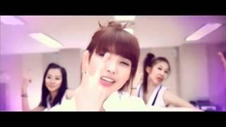[MV/HD/Rock Ver.] IU (아이유) (Lee Ji Eun) (이지은) - You Know (있잖아)