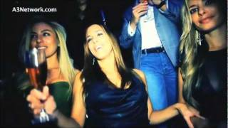 Promo Video 2012 - Best House Music - Only New Hits By Dj Zhero