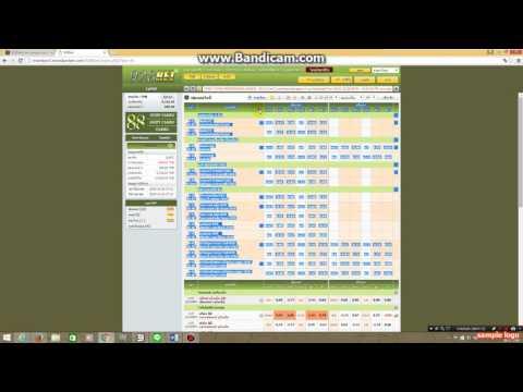 การแทงบอลออนไลน์ by www.9928bet.com