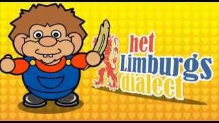 Jippe weet hoe het zit en in deze aflevering vertelt hij over het Limburgs dialect.