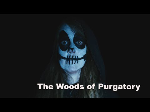 [FULL MOVIE] The Woods of Purgatory (2018) Horror