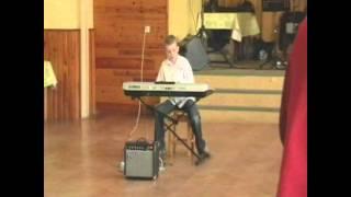 Video Den matek 2011