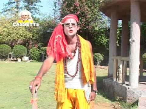 Video Angika Naach Program Bhag 5 Bhojpuri Comedy Drama 2012 From Sati Kamla Natva Dyal Singh Bhag 5 download in MP3, 3GP, MP4, WEBM, AVI, FLV January 2017