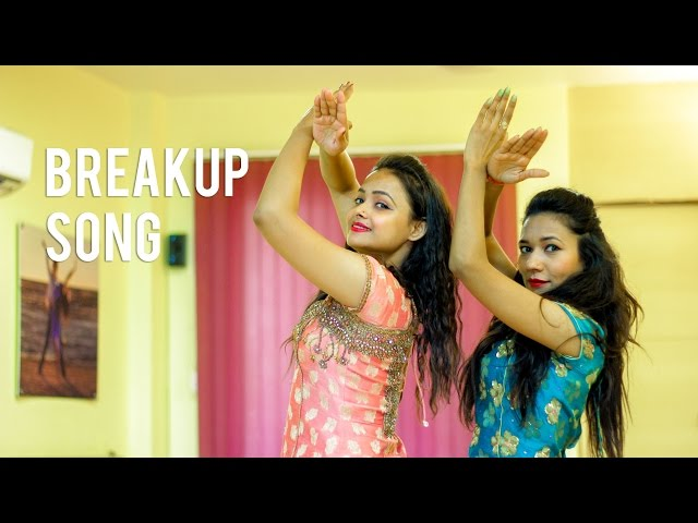 Dating dance song free download