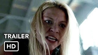 Nonton Homeland Season 7 Trailer  Hd  Film Subtitle Indonesia Streaming Movie Download
