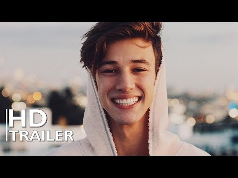 Expelled 2 Trailer (2020) - Comedy Movie | FANMADE HD