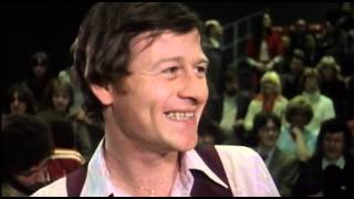 Alex Higgins BBC Documentary  The People's Champion
